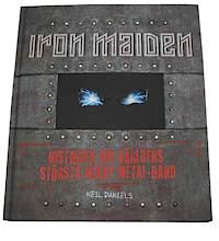 iron-maiden-heavy-metal-band